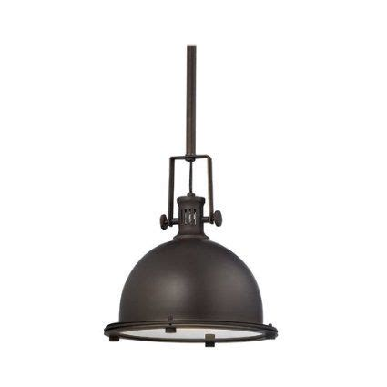 Nautical Kitchen Island Lighting 17 Best Images About A Kitchen On Copper Painted Island And Pot Racks
