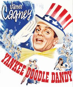 yankee doodle farm indiana yankee doodle dandy the lerner theatre