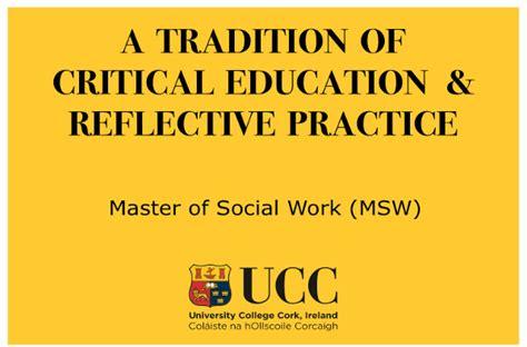 social work dissertation ideas msw social work dissertation topics