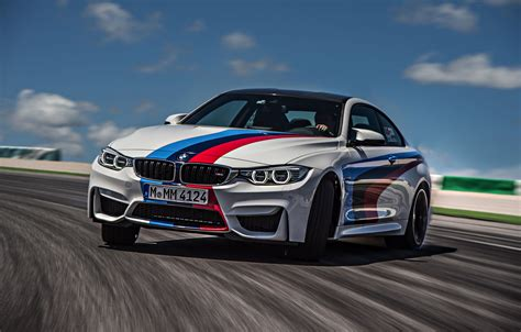 rumor bmw developing drift function   cars bimmerfile