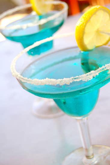 blue margarita blue margarita recetas de cocina