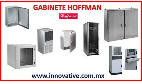 gabinete hoffman gabinete hoffman mexico