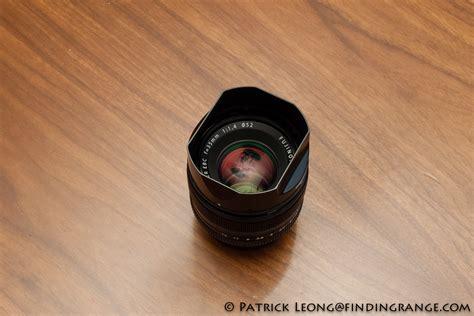 Fujifilm Xf 35mm F 1 4 Xf R Black fuji xf 35mm f2 r wr vs xf 35mm f1 4 r lens comparison