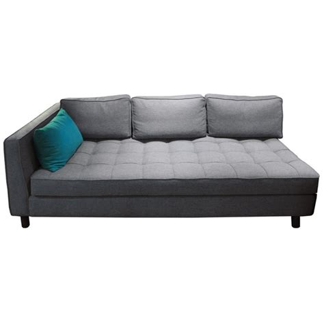 very large sofa very large sofas top 20 of very large sofas thesofa