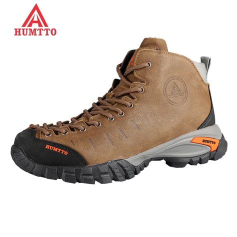 hiking boots sale sale hiking shoes winter sapatilhas mulher trekking