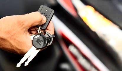 Magnet Kunci Motor Hilang kunci motor hilang bagaimana solusinya motorbalap id