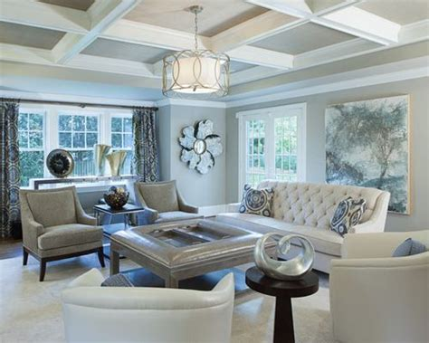 houzz family rooms transitional family room houzz