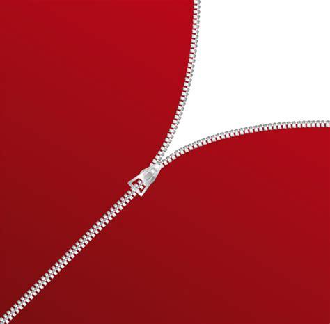 zipper pattern vector zipper vector free vector download 40 free vector for