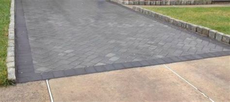 concrete driveway pavers for sale westchester rockland orange counties ny