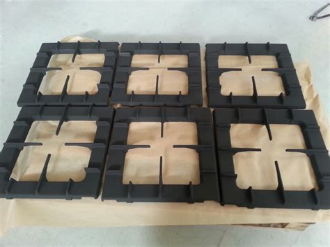fornelli da cucina ripristino fornelli in ghisa da cucina rda