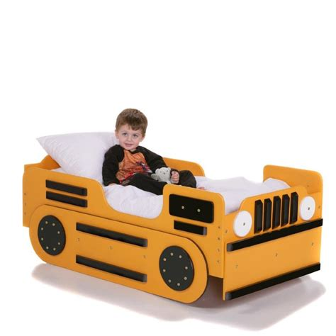 bulldozer bed 1000 ideas about unique toddler beds on pinterest