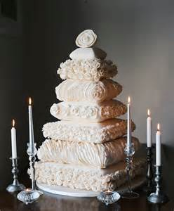 What a gorgeously creative collection of cakes and i totally agree