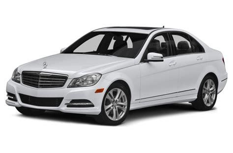 Mercedes Lease Program by Leasing Mercedes C300