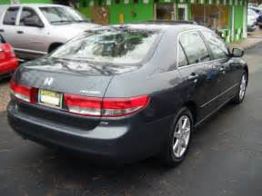 2004 honda accord pictures cargurus