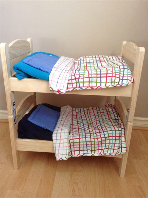 cat bunk beds how to make a cat bunk bed for your kitties