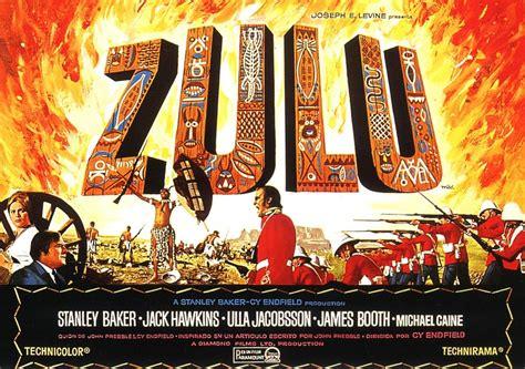 film zulu the greenman ten things the film zulu got wrong