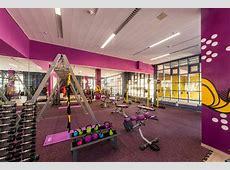 Bilder-Galerie | Fitnessfabrik Darmstadt K
