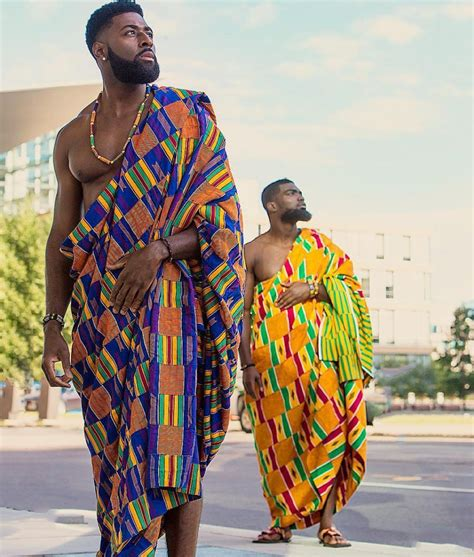 ghana african traditional outfit 32 people who are changing the way kente is worn around