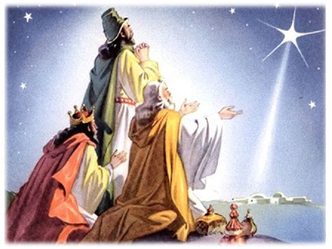mfps s history theology blog merry christmas everyone