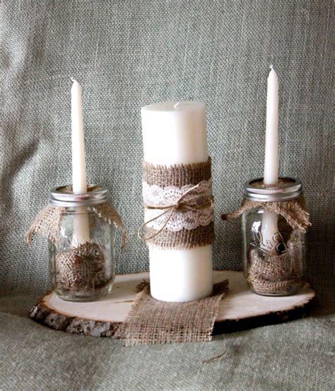 kerzenhalter dekorieren kerzenhalter basteln 35 beispiele dass kerzenhalter