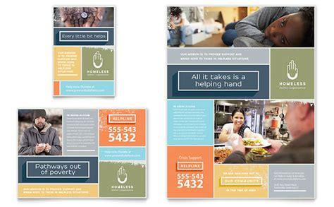 Ngo Brochure Templates by Ngo Brochure Templates Brickhost 9d74d085bc37