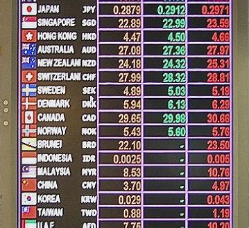 best exchange rates today pater global forex trading forex rate today