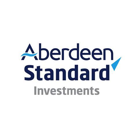 Global Mba Aberdeen by Aberdeen Asset Management