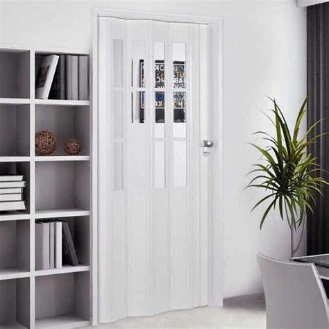 24 Exterior Door 24 Inch Exterior Doors Marceladick