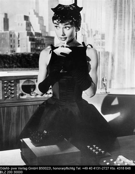 audrey hepburn little people 1786030527 1000 images about inspiration audrey hepburn on audrey hepburn cecil beaton and