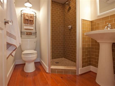 diy network bathroom ideas cabin bathrooms elements of design diy