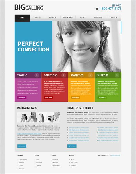 Communications Flash Cms Template 42330 Cms Communication Plan Template