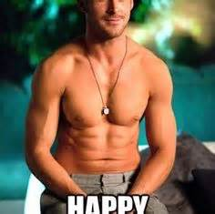 Hot Guy Birthday Meme - best wishes on pinterest funny birthday pics funny