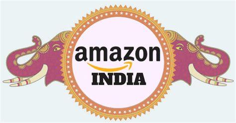 amazon india amazon india new year offers 2018 deals viral alertz