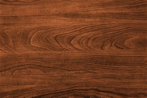 Wooden Desk Background by Pictures Images And Stock Photos Istock