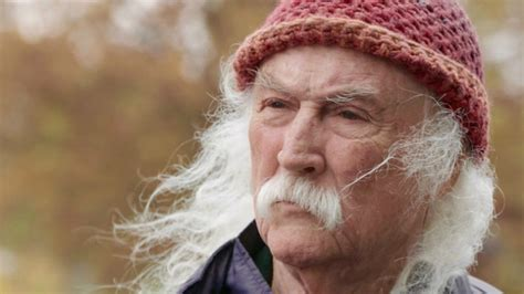 david crosby remember my name film david crosby taking part in screening of new documentary