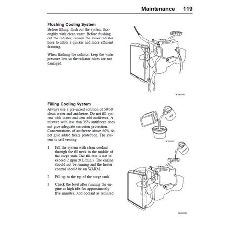 d12 volvo penta workshop manual autos post