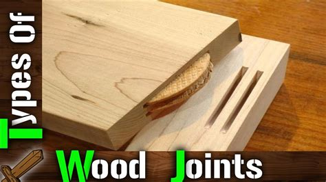 wood joints  woodworking joints