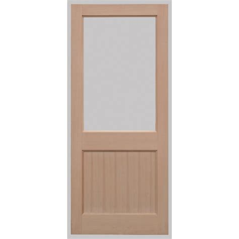 Softwood Exterior Doors Softwood Exterior Doors Softwood Exterior Door Up To 6ft High X 4ft Wide Ingestre Woodworks
