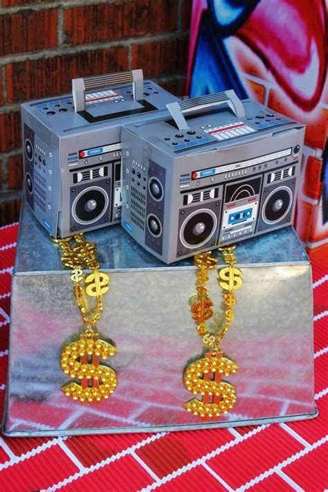 90s hip hop party decorations the 25 best ideas about hip hop party on pinterest 90s