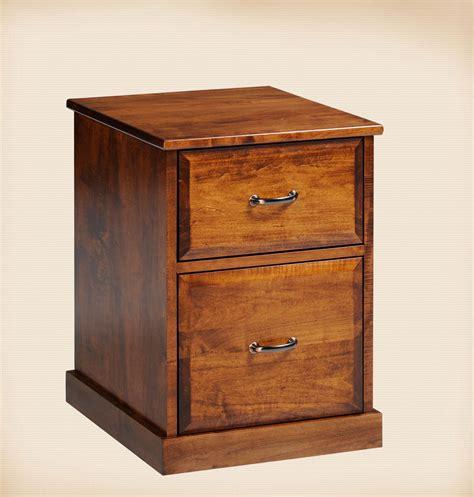 Oakwood Furniture Amish Furniture In - rolling file cabinet oakwood furniture amish furniture in