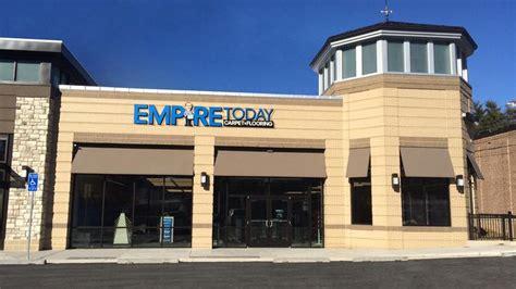 empire flooring fairfax va 28 images empire today