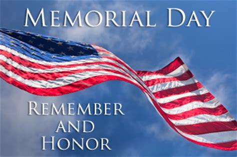 Memorial Day 2015 Calendar Memorial Day 2015 Photos Calendar Template 2016