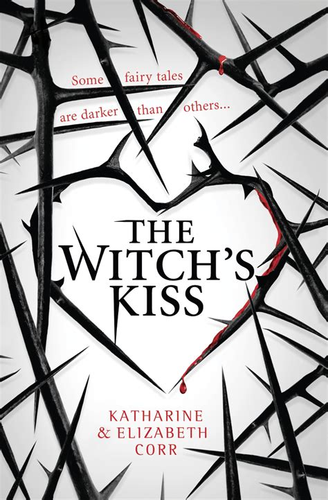 the witchs kiss witchs 0008182981 the witch s kiss by corr elizabeth 9780008182984 brownsbfs