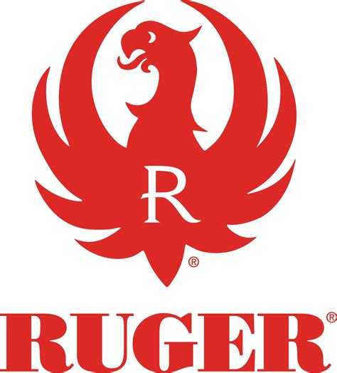 Rug R by Ruger Annual Report The Firearm Blogthe Firearm