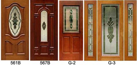 wooden front doors lowes outside wooden door pictures to pin on tattooskid