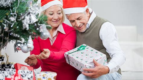 christmas parties for seniors citizens dutchess county office for the aging s aging news the harlem valley news