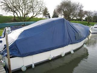 boat tarps new tarps world where to buy boat covers or boat tarps