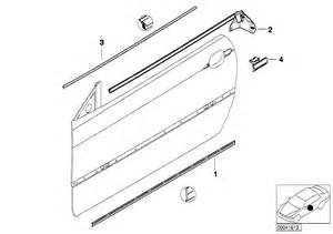 bmw e36 convertible part diagram bmw get free image about wiring diagram