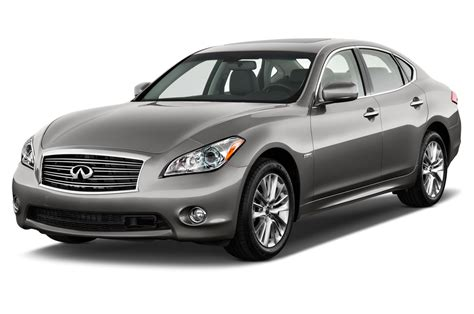 how to learn all about cars 2012 infiniti g25 transmission control 2012 infiniti m37 reviews and rating motor trend