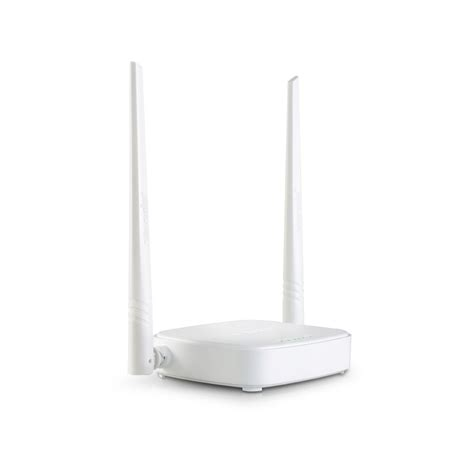 Router Tenda N301 Tenda N301 Wireless N300 Easy Setup Router Web 225 Ruh 225 Z Pcland